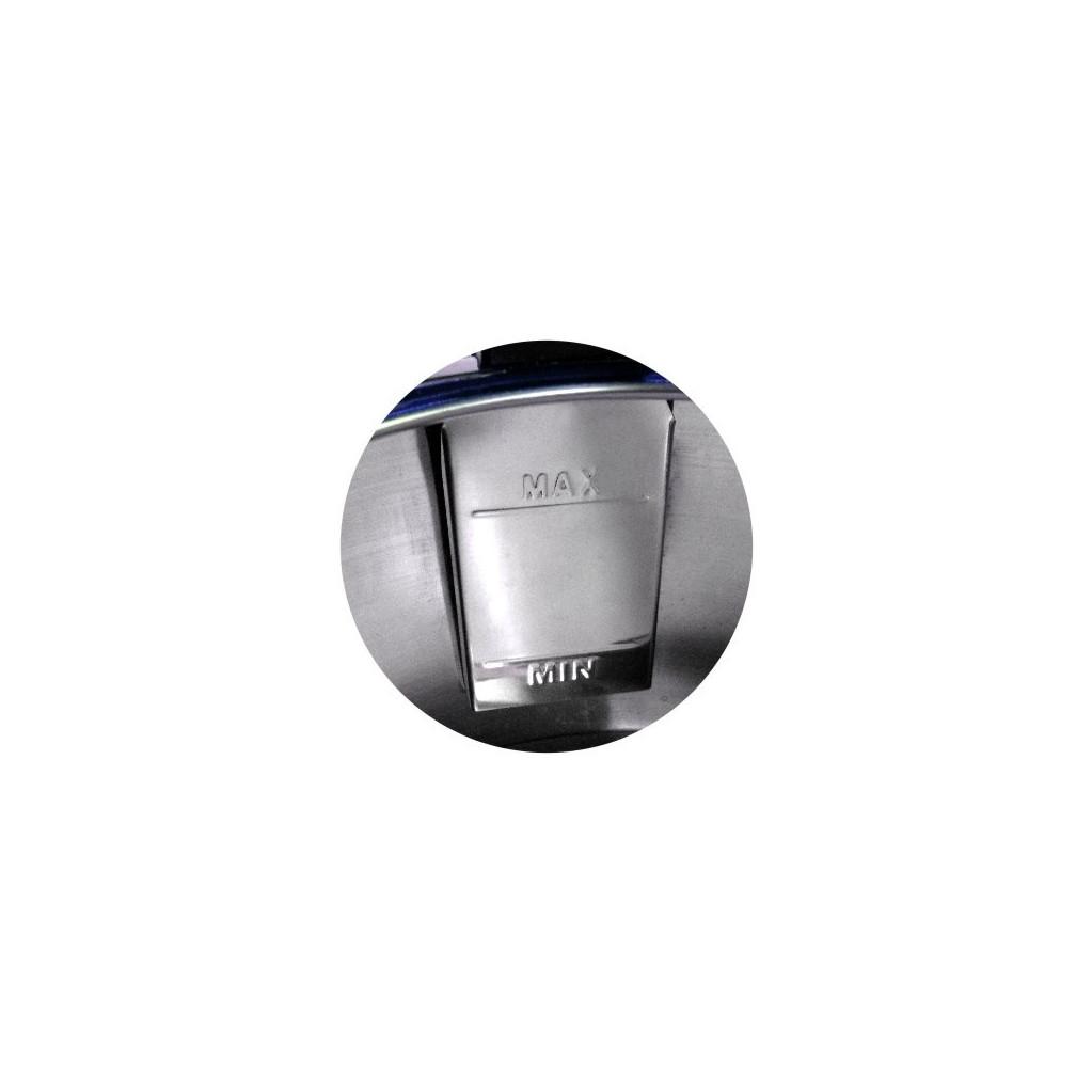 Чайник Vitesse VS-164
