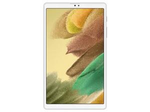 Планшет Samsung Galaxy Tab A7 Lite (SM-T225) 64Gb (2021) LTE Серебристый