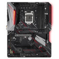 Материнская плата Asrock B365 S1151 MATX B365M PHANTOM GAMING 4