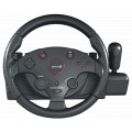 Artplays Street Racing Wheel Turbo C900