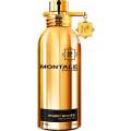 Парфюмерная вода Montale Starry Night/Звездная Ночь U EDP  50 ml (муж/жен)