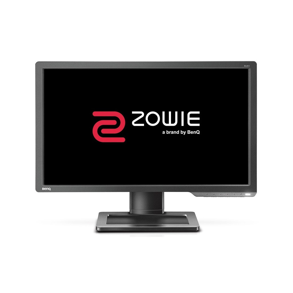 "Монитор Benq 24"" Zowie XL2411"