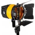 Светодиодный осветитель FST SPL-1200