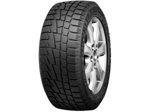 Автошина R13 155/70 Cordiant Winter Drive PW-1 75T зима