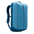 Рюкзак Thule  Vea Backpack 21л
