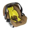 Graco Junior Baby Highend - детское автокресло от 0 до 13 кг
