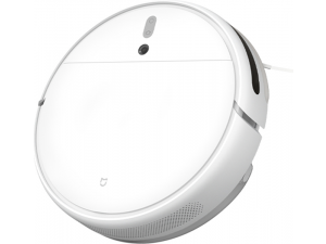 Робот-пылесос Xiaomi Mi Robot Vacuum-Mop Уценка 1610 купить с дефектом и скидкой до 60% в магазине Фотосклад.ру