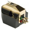 Головка звукоснимателя Audio-Technica AT-OC9III