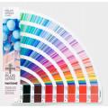 Цветовой справочник Pantone Color Bridge Guide Coated глянцевый