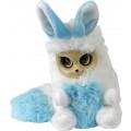 Мягкая игрушка Bush baby world бело-голубая Т13942Г-1