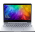 "Ноутбук Xiaomi Mi Notebook Air 13.3"" 2019 (Intel Core i5 8250U 1600 MHz/1920x1080/8Gb/512Gb SSD/NVIDIA GeForce MX250/Win10 Home) серебряный"