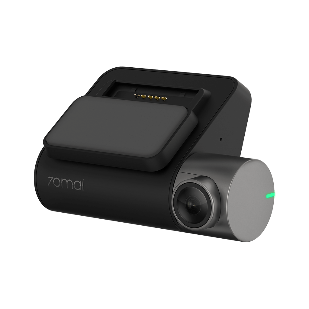 Видеорегистратор Xiaomi 70mai Dash Cam Pro Midrive D02 (CN)