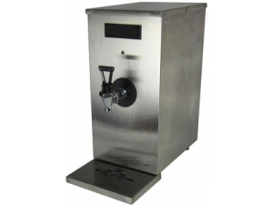 Термопот GASTRORAG DK-WB-5E