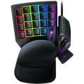 Клавиатура Razer Tartarus Pro