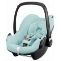 Maxi-Cosi Pebble - детское автокресло 0-13 кг blue pastel 63079170