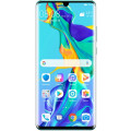 Смартфон Huawei P30 Pro 8/256Gb Северное Сияние