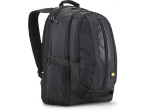 "Рюкзак Case logic для ноутбука до 17"" RBP-217"