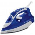 Scarlett SC-SI30K22 2200Вт белый/синий
