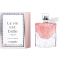 Парфюмерная вода Lancome La Vie Est Belle L`Eclat w EDP 50 ml (жен)