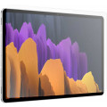 Защитное стекло для Samsung Galaxy Tab S7+ (SM-T970/ SM-T975)  Hybrid Glass, Borasco