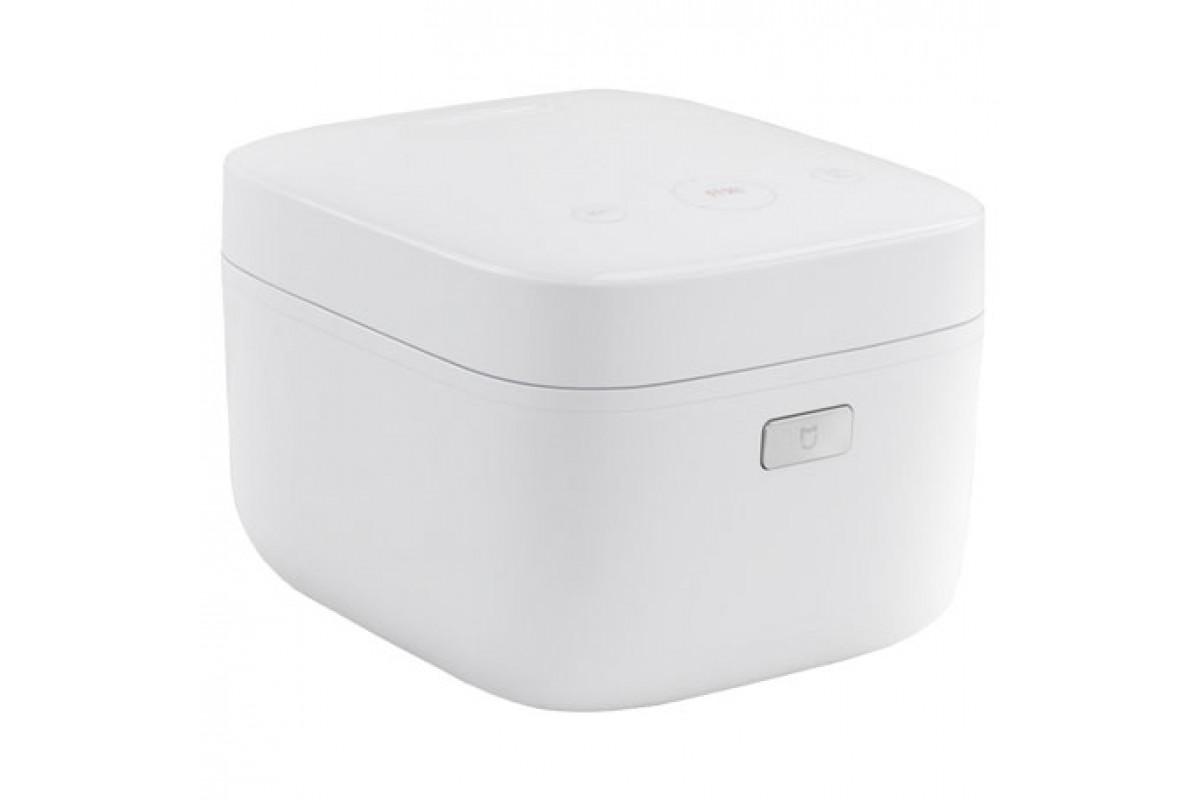 Умная мультиварка-рисоварка Xiaomi MiJiA IH Rice Cooker 2 YLIH01CM 3L 1100W Wi-Fi
