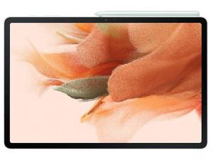 Планшет Samsung Galaxy Tab S7 FE (SM-T735N) 64Gb (2021) LTE Зеленый