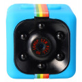 Видеорегистратор Mini SQ11, синий