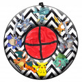Тюбинг RT Pokemon Raichu, диаметр 118 см