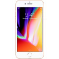 Смартфон Apple iPhone 8 64GB Золотистый A1905 (MQ6J2RU/A)