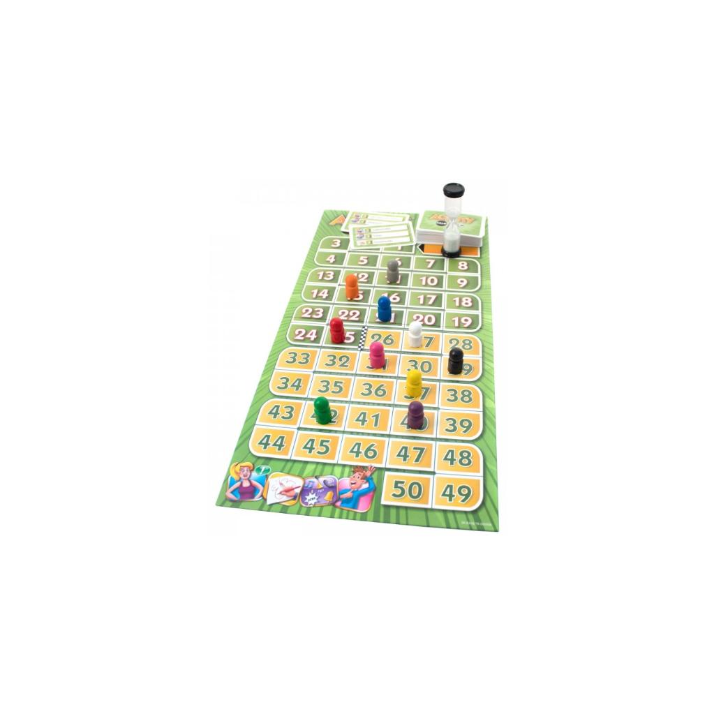 Настольная игра Piatnik: Соло и Команды