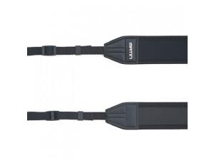 Нашейный ремень Matin Neoprene Strap 43mm Black