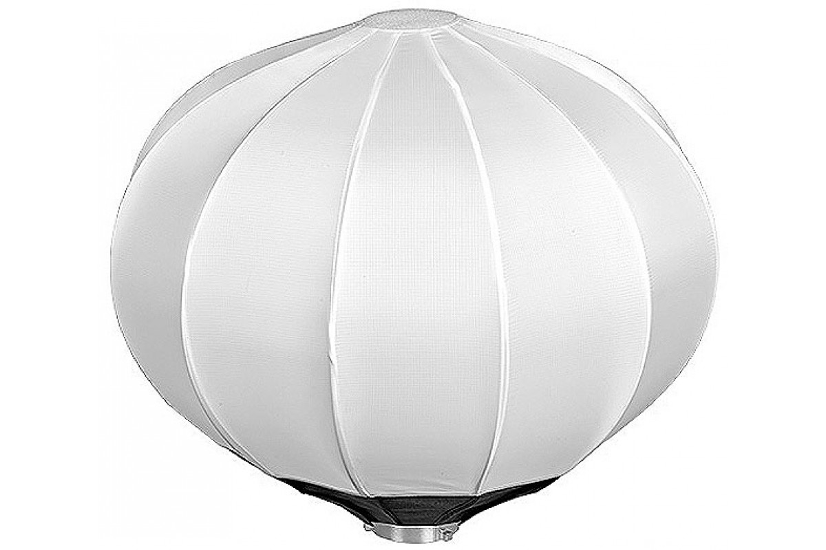 Софтбокс Jinbei Quick Ball 85см
