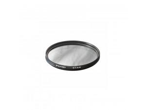 Звездный фильтр Fujimi Rotate Star 6 - 52mm