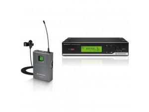 Петличная радиосистема Sennheiser XSW 12-A