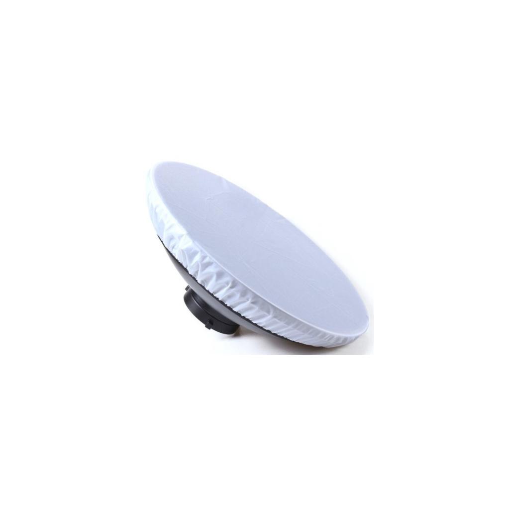 Портретная тарелка Godox AD-S3 с сотами AD-S4 для вспышек Witstro AD360