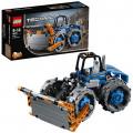 Lego 42071 Technic Бульдозер