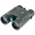 Бинокль Veber 10x42 RFS1000 с лазерным дальномером