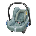 Maxi-Cosi CabrioFix - детское автокресло 0-13 кг nomad green 8617242160