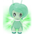 Glimmies кукла Nova