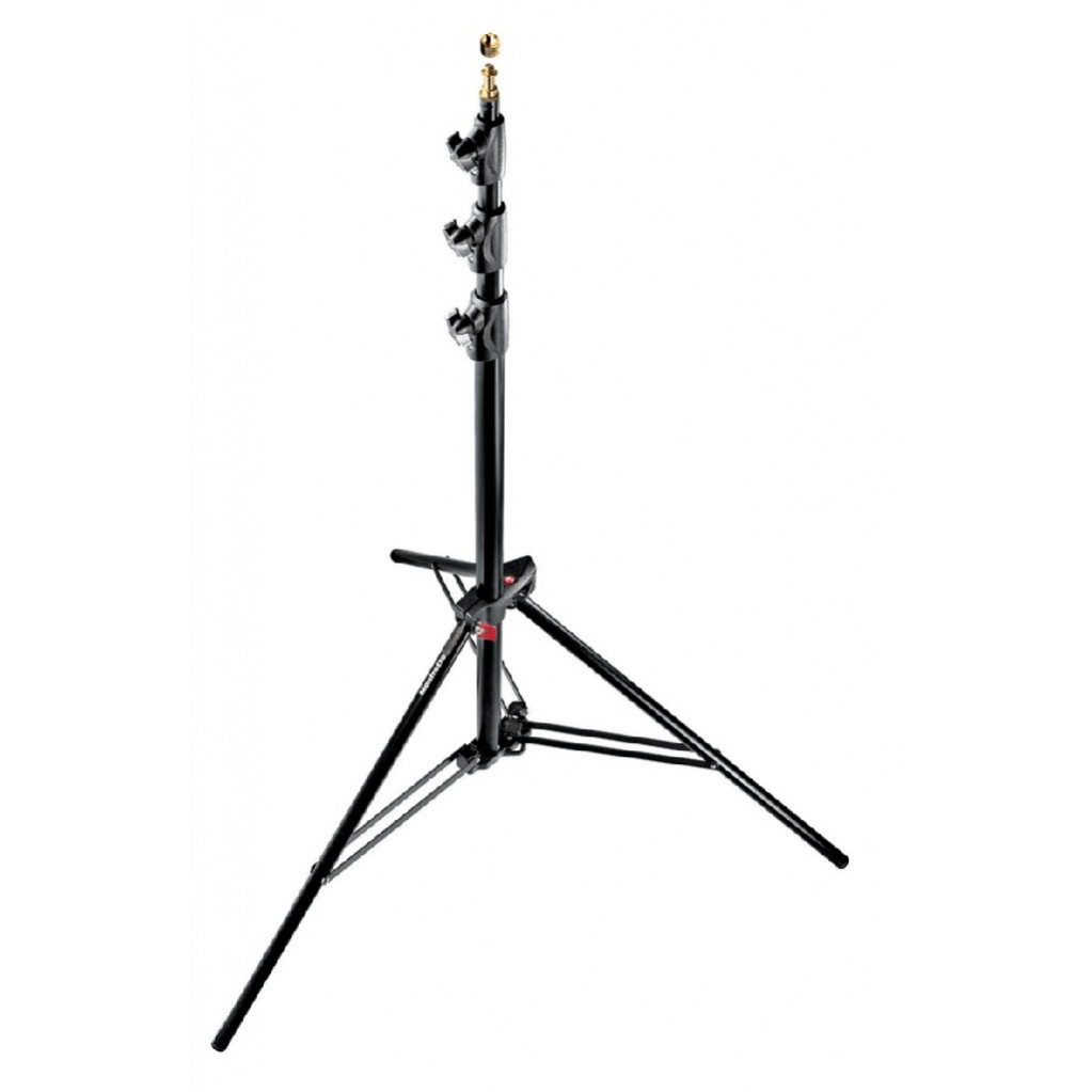 Стойка Manfrotto 1004BAC Master stand