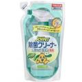 Сменный блок для ультрачистящего средства Japan Premium Pet для удаления пятен и следов туалета собак и кошек