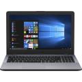 "Ноутбук ASUS VivoBook 15 X542UF (Intel Core i5 8250U 1600 MHz/15.6""/1920x1080/8GB/1000GB HDD/DVD нет/NVIDIA GeForce MX130/Wi-Fi/Bluetooth/Windows 10 Home)"