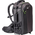 Рюкзак MindShift FirstLight 30L серый