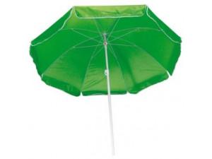 Greenhouse Зонт пляжный с наклоном 200х180