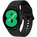 Умные часы Samsung Galaxy Watch4 44мм, черный