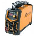 Сварочный инвертор  КАЛИБР СВИ-250  4.6 кВт, 20-250 А, 1.6-4.0 мм, КПД 85%, ПВ 70%, IP21S