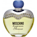 Туалетная вода Moschino Toujours Glamour w EDT 50 ml (жен)