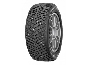 Автошина R15 185/60 Goodyear UltraGrip Ice Arctic 88T шип