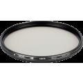 Hoya PL-CIR HD - 43mm