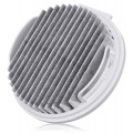 HEPA фильтры 2 шт для пылесоса Xiaomi ROIDMI F8